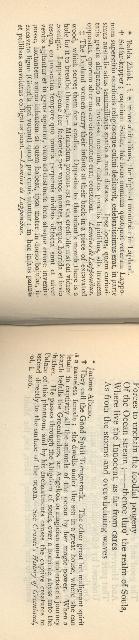 Coleridge, Poetical Works, pp. 62 Authorial Footnotes