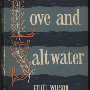 Love-and-Salt-Water-Cover- 19560001.jpg