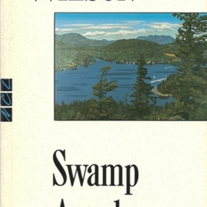 Swamp-Angel-Cover-1990b.jpg