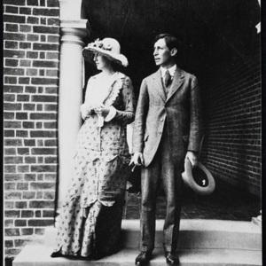 Leonard Woolf.jpg