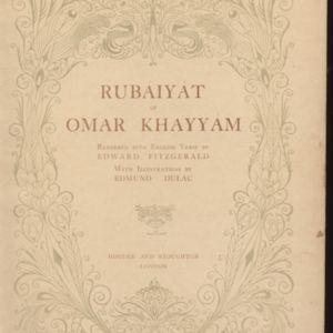 RubaiyatTitlePage.jpg