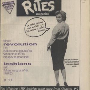 RitesApril1991.png