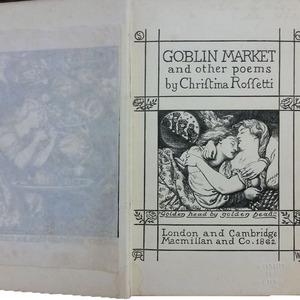 2Goblin-Market.jpg