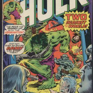 hulk10001.jpg