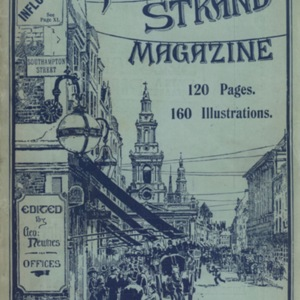thestrand_issue87 front cover.jpg