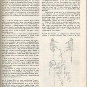 page230001.PDF