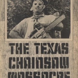 V7N1_25_TexasChainsaw.jpg