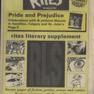 RitesSummer1991.png