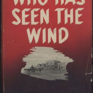 Who-Has-Seen-The-Wind-Cover0001.jpg