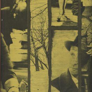 Morley-Callaghan\'s-Stories-Back-Cover.jpg
