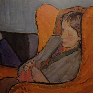 Woolf Portrait by Vanessa Bell.jpeg