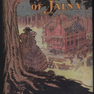 The-Building-of-Jalna-Cover.jpg