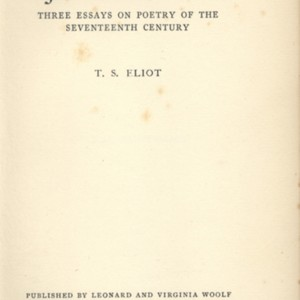 Eliot_Titlepage_Hogarth_Press0001.jpg