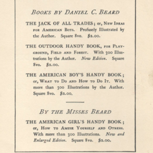 Beard prices 1900 ed.jpg