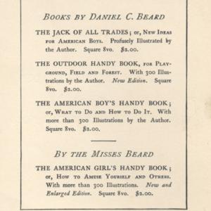 Beard prices 1900 ed.jpg