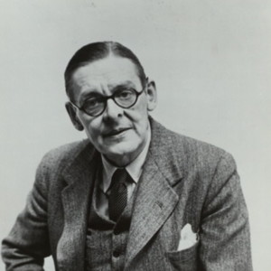 T.S. Eliot portrait.jpeg