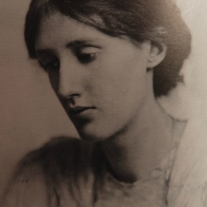 Virginia Woolf Portrait.jpeg