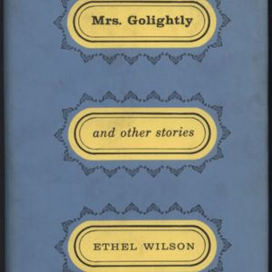 Mrs-Golightly-Cover- 19610001.jpg
