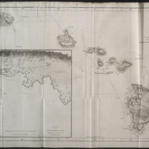 Cook-map_007.jpg