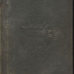 Hardcover0001.jpg