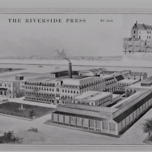 RiversidePress2.png