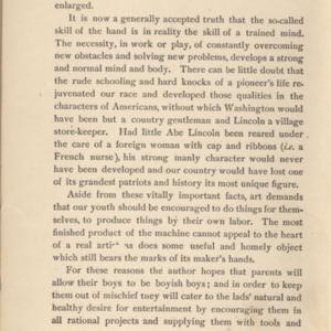 Preface2.jpg