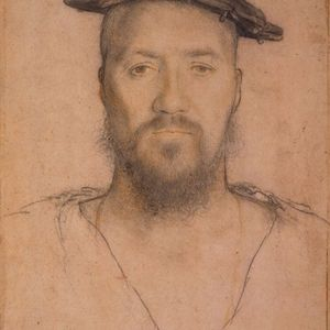 Hans_Holbein_the_Younger_-_George_Brooke,_9th_Baron_Cobham_RL_12195.jpg