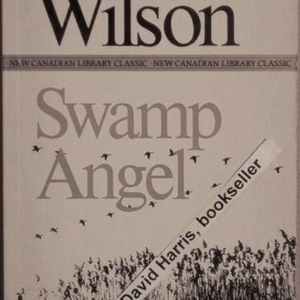 Swamp-Angel-Cover-1984.jpg