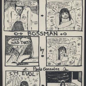 fz-pg29-Bossman-Gonzalez.jpg