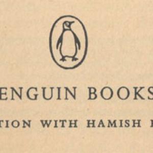 penguin logo.jpg