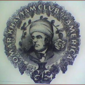 KhayamClubOfAmerica.jpg