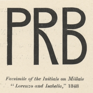 PRB_logo.jpg