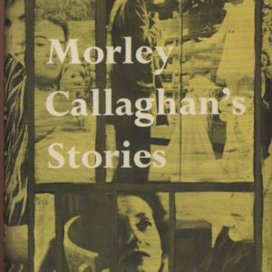 Morley-Callaghan\'s-Stories-Cover.jpg