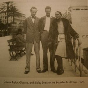 Nice 1929.jpg