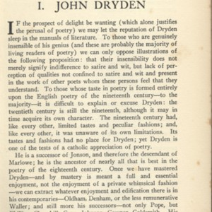 Eliot_Dryden_Hogarth_Press0001.jpg