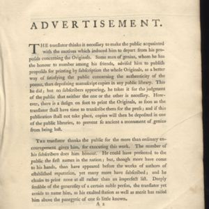 1762SecondEditionAdvertisement0002.jpg