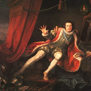 Hogarth,_William_-_David_Garrick_as_Richard_III_-_1745.jpg