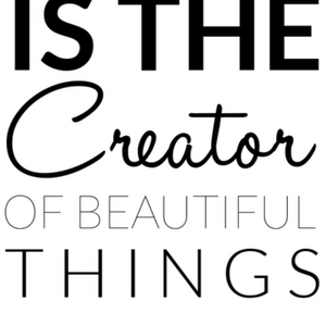 TheArtistisTheCreator.png