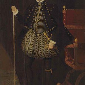 William_Herbert_1st_Earl_of_Pembroke_1567.jpg