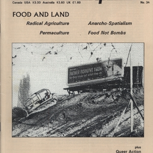 Cover0001.PDF