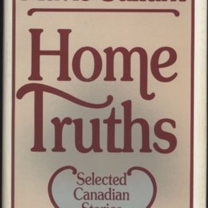 Home-Truths-Cover.jpg