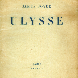 joyce_ulysses_french1929.jpg