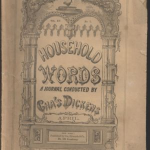 Household Words Cover.jpg