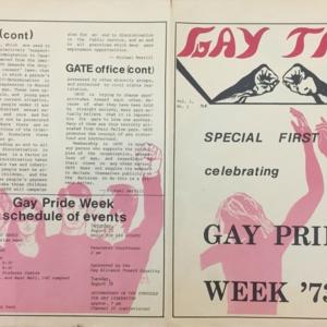 GayTide.jpg