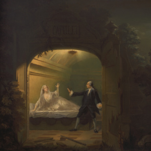 Benjamin_Wilson_-_David_Garrick_and_George_Anne_Bellamy_in__Romeo_and_Juliet_,_Act_V,_Scene_iii_-_Google_Art_Project.jpg