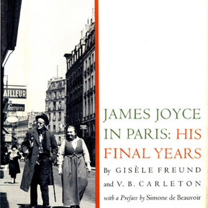 cover_jjinParis.jpg