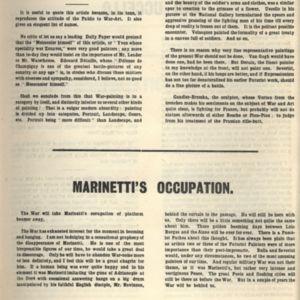 marinetti0003.jpg