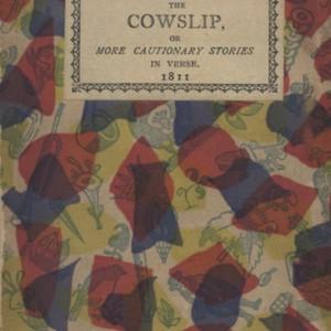fcb0089 - cowslip cover.jpg