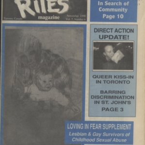 November1990.png