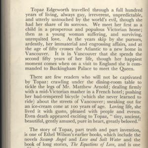 The-Innocent-Traveller-back-cover- 19600001.jpg